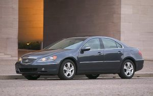 124-pictures-of-acura-rl
