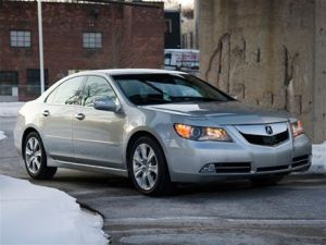 124-pictures-of-acura-rl2