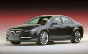 132-acura-tl-pictures