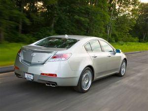 132-acura-tl-pictures2