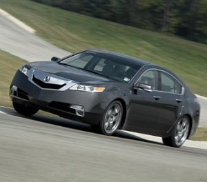 133-image-of-2009-acura-tl2