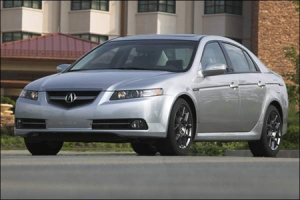 134-image-of-acura-tl