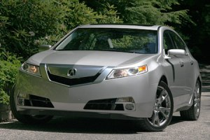 135-photo-of-2009-acura-tl