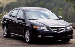 137-pic-of-2009-acura-tl