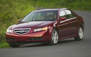 137-pic-of-2009-acura-tl2