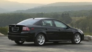 138-pic-of-acura-tl2