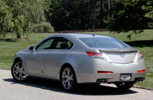 139-picture-of-2009-acura-tl2