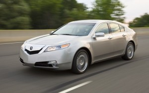 140-picture-of-acura-tl