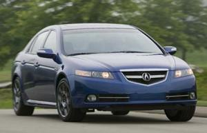 140-picture-of-acura-tl2