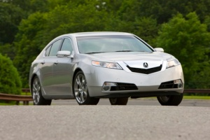 141-pictures-of-2009-acura-tl