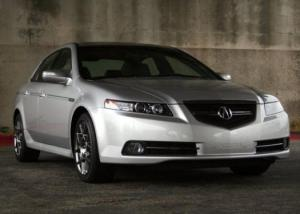 141-pictures-of-2009-acura-tl2