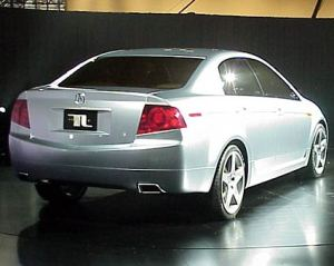 142-pictures-of-acura-tl