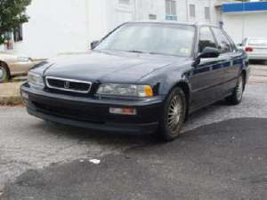 143-image-of-acura-legend