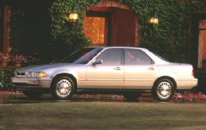 144-photo-of-acura-legend