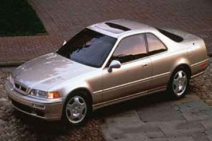 144-photo-of-acura-legend2