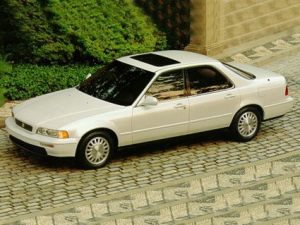 145-picture-of-acura-legend2