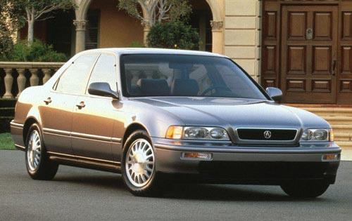 Acura Legend Acura Auto Cars - Acura legend 1991