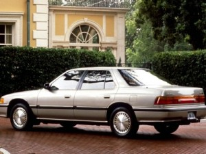 147-acura-legend-images