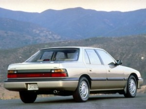 147-acura-legend-images2