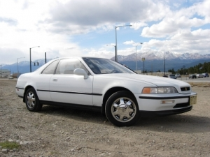 148-acura-legend-photos2